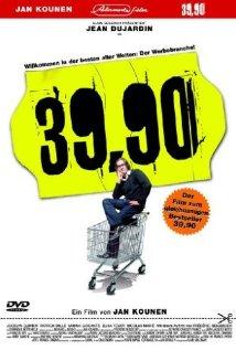 39,90 @ IMDb