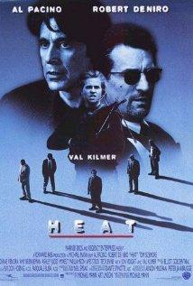 Heat @ IMDb