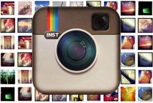 Instagram, und wie man es benutzt