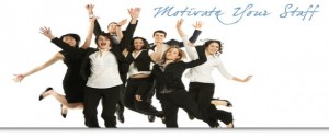 motivate-your-staff