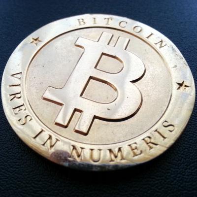 Bitcoins Handel, kaufen und Tipps