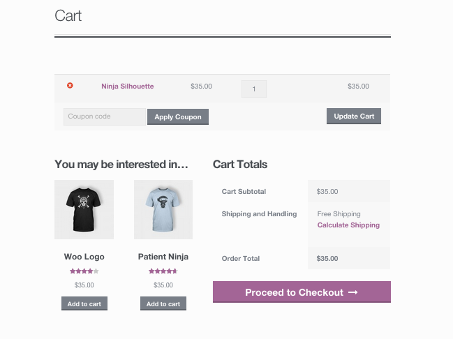 WooCommerce-Cross-Sells-Deutsch