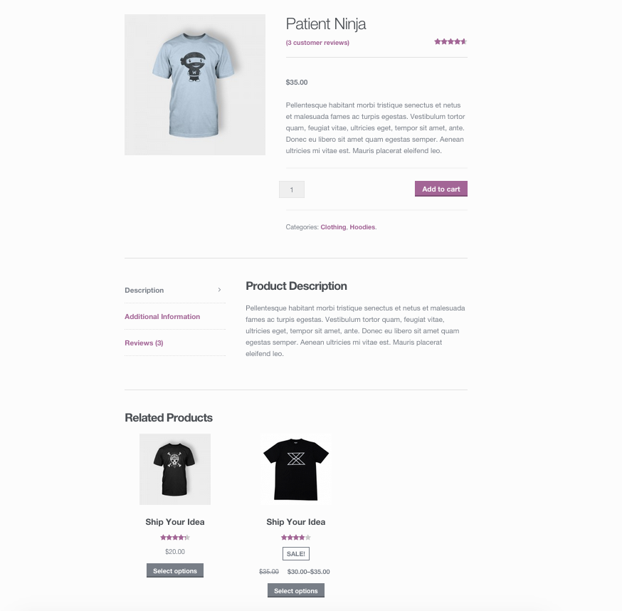 WooCommerce-Related-Products-Deutsch