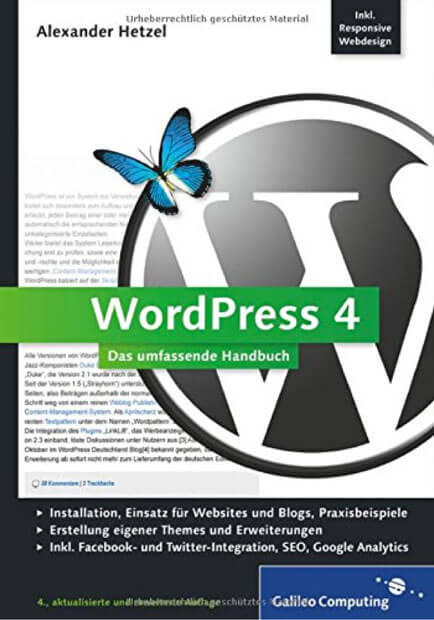 wordpress-4