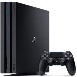 Stromvergleich mit Playstation Pro als Prämie - Playstation 4 Pro zum Stromvergleich dazu - Stromwechsel mit PS4 Pro