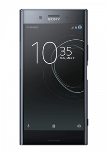 Stromwechsel mit Sony Xperia XZ Premium- Stromanbieterwechsel Prämie