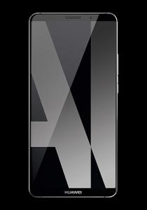 Stromwechsel mit Huawei Mate10 Stromanbieterwechsel Prämie