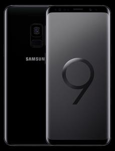 Samsung Galaxy S9 bester Preis Prämie, S9 Galaxy kaufen