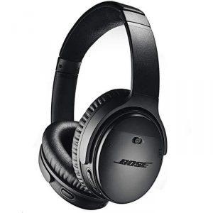 Strom mit Prämie oder Wunschextra Bose Kopfhörer
