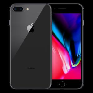 Stromvergleich mit Prämie iPhone 8
