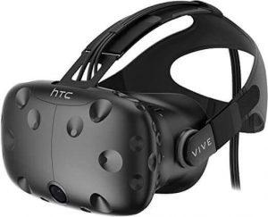 Strom mit Prämie oder Wunschextra VR Brille Hive