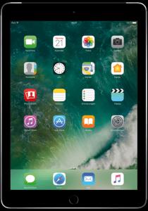 Strom mit Prämie oder Wunschextra iPad