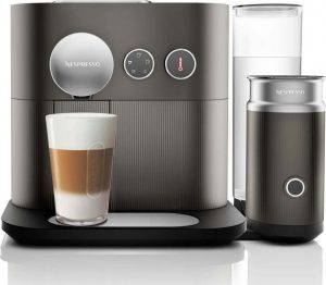 Strom mit Prämie oder Wunschextra Kaffeemaschine