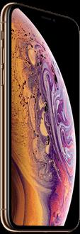 Apple iPhone Xs zum Stromwechsel als Prämie