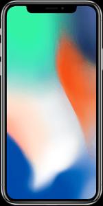 Strom mit Prämie oder Wunschextra iPhoneX