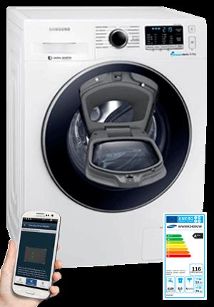 Stromvergleich mit Waschmaschine als Prämie - Strom mit Waschmaschine als Extra oder Prämie zum Stromwechsel dazu
