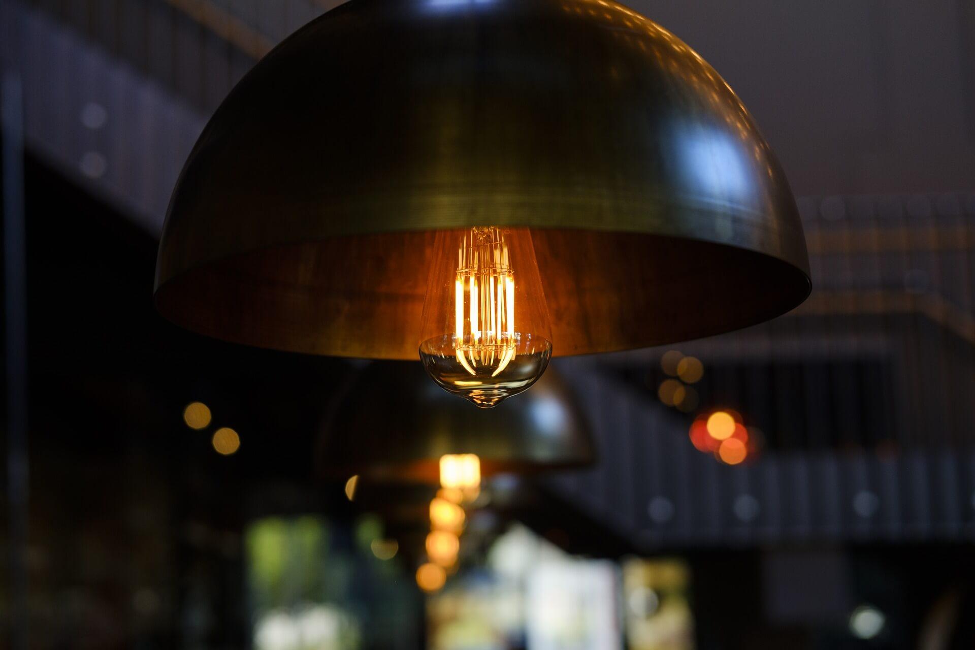Strpm mit Prämie - Strom sparen mit LEDS