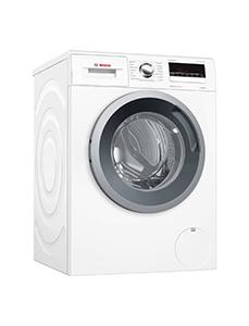 Praemie zum Strom - Weisse Bosch Waschmaschine