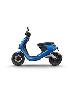 Praemie zum Strom - E-Roller Niu M Pro