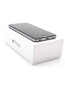 Praemie zum Strom - Apple iPad von Eon